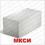 Блоки МСКИ